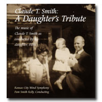 Daughters Tribute CD cover