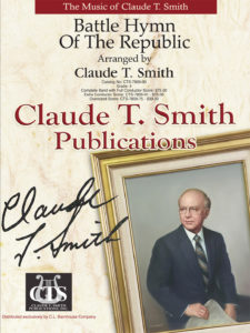 CLB archive cover extended 3.3